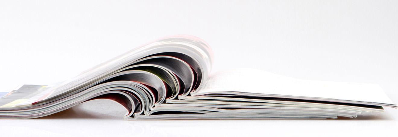 BasisWissen Magazin: Die besten Zutaten für mehr Leserfreu(n)de