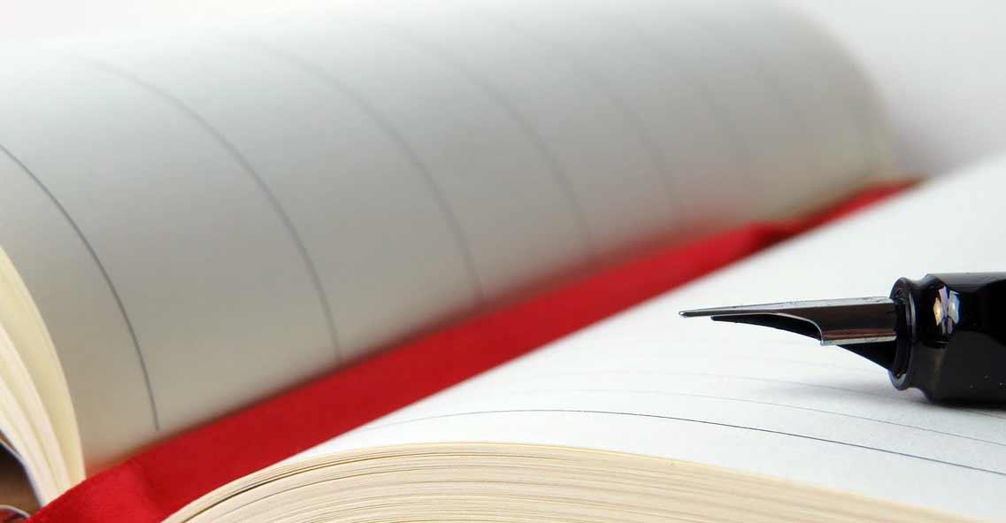Training Professionell Schreiben